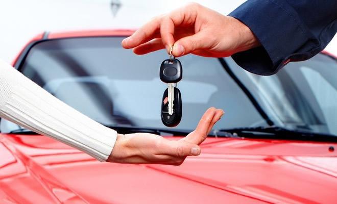 Dicas de Como Escolher um Carro